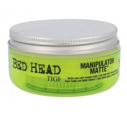 Tigi Bed Head Manipulator...