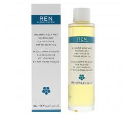 REN Clean Skincare Atlantic...
