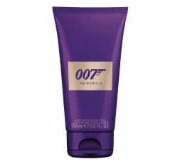 James Bond 007 James Bond...