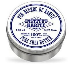 Institut Karite Pure Shea...