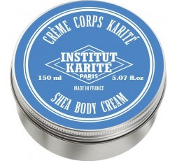 Institut Karite Shea Body...