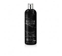 Baylis & Harding Elements...