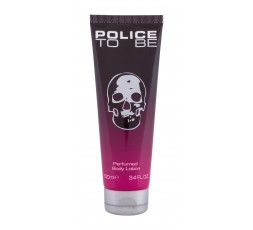 Police To Be Mleczko do...