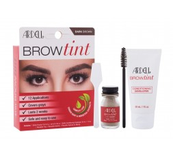 Ardell Brow Tint...