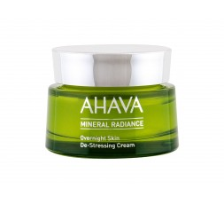 AHAVA Mineral Radiance...