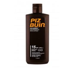 PIZ BUIN Allergy SPF15...
