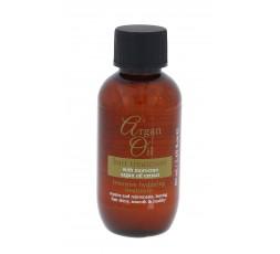 Xpel Argan Oil Serum do...