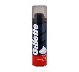 Gillette Shave Foam Classic...