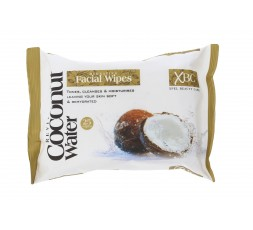 Xpel Coconut Water...