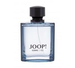 JOOP! Homme Ice Woda...
