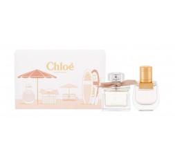 Chloé Chloe Woda...