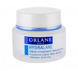 Orlane Hydralane Hydrating...