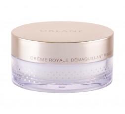 Orlane Creme Royale Krem...