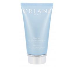 Orlane Absolute Skin...