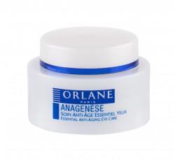 Orlane Anagenese Essential...