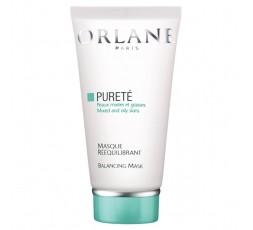 Orlane Pureté Balancing...