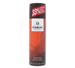 TABAC Original Pianka do...