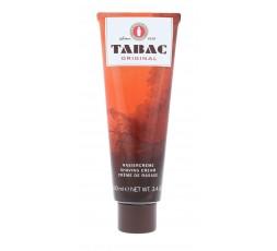TABAC Original Krem do...