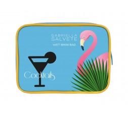 Gabriella Salvete Cocktails...