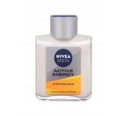 Nivea Men Active Energy...