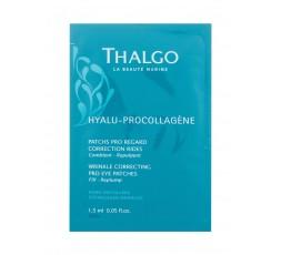 Thalgo Hyalu-Procollagéne...