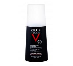 Vichy Homme Dezodorant 100ml