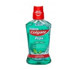 Colgate Plax Soft Mint Płyn...