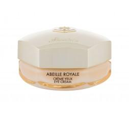 Guerlain Abeille Royale...