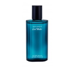 Davidoff Cool Water Woda po...
