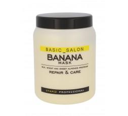 Stapiz Basic Salon Banana...