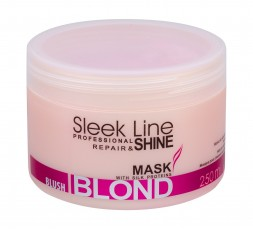 Stapiz Sleek Line Blush...