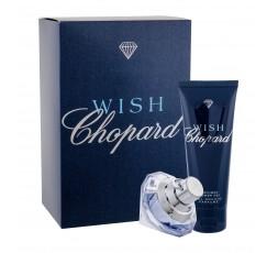 Chopard Wish Woda...