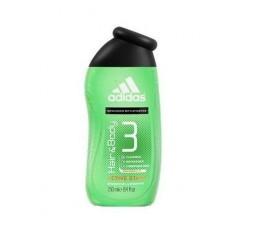Adidas 3in1 Active Start...