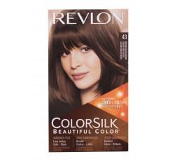 Revlon Colorsilk Beautiful...