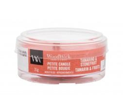 WoodWick Tamarind &...