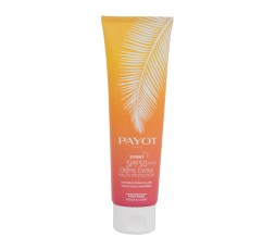 PAYOT Sunny Divine SPF50...