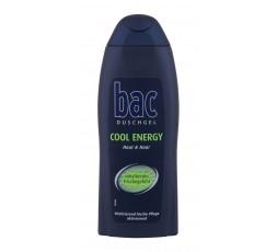 BAC Cool Energy Żel pod...