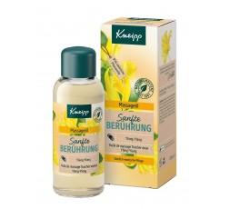 Kneipp Gentle Touch Massage...