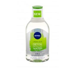 Nivea Essentials Urban Skin...