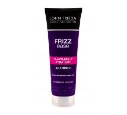 John Frieda Frizz Ease...