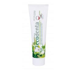 Ecodenta Toothpaste...