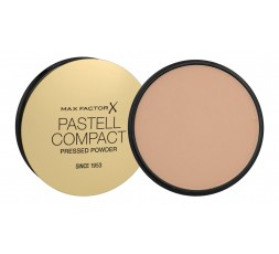 Max Factor Pastell Compact...
