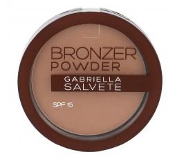 Gabriella Salvete Bronzer...