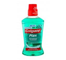 Colgate Plax Spearmint Płyn...