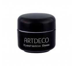 Artdeco Eyeshadow Base Baza...