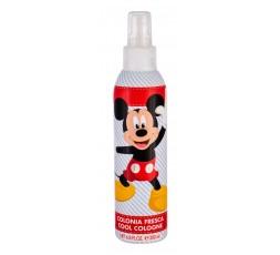 Disney Mickey Mouse Spray...