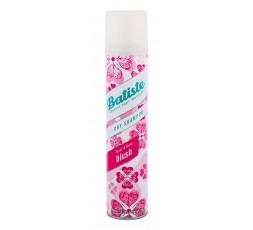Batiste Blush Suchy szampon...