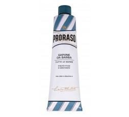 PRORASO Blue Shaving Soap...