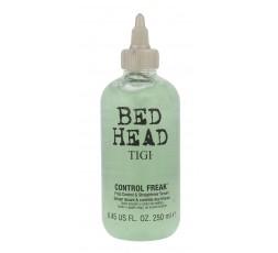 Tigi Bed Head Control Freak...