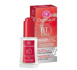 Dermacol BT Cell Intensive...